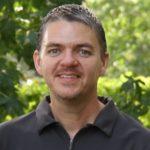 Lance Scott, Product Support