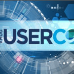 VMUG UserCon - Pinnacle Sept 29 - 2016