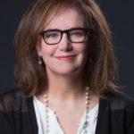 Cheryl O'Bannon