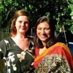 Pinnacle Business Systems Brandy Semore and Priyanka Chauhan