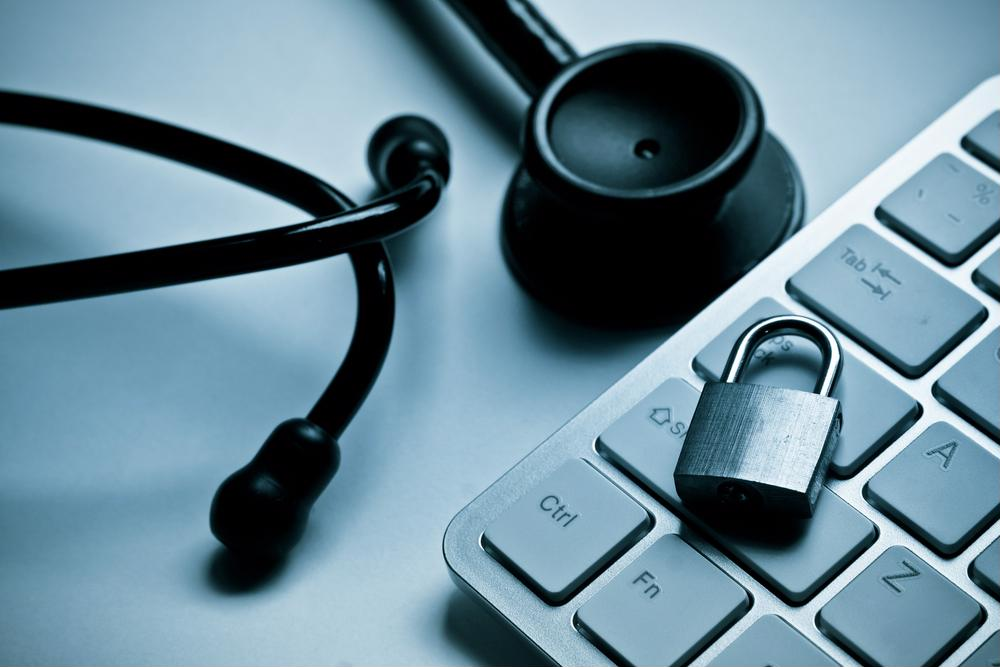 FEATURE IMAGE - Weaknesses in health care system and device security