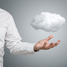 Small business cloud myths busted