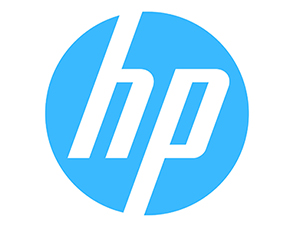 www.hp.com