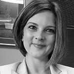 Brandy Semore, Pinnacle Points Project Management Guest Blogger