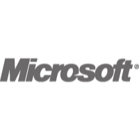Pinnacle partner Microsoft