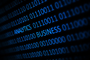 Business Analytics - Pinnacle Business Systems