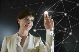 women-in-technology-conferences-Pinnacle-Business-Systems