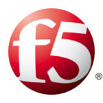 Pinnacle partner F5