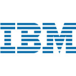 Pinnacle partner IBM