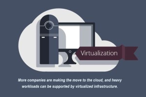 Hint-Virtualized-networks-are-on-the-docket-for-VMware-in-the-near-future