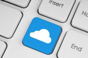 IBM named number one in hybrid cloud adoption