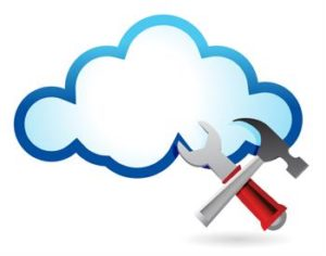 Disaster Recovery Checklist- Is your data protected - image