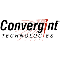 Convergint Technologies - Pinnacle's Alliance Partner