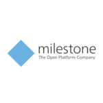 Milestone Logo - Pinnacle's Alliance Partner