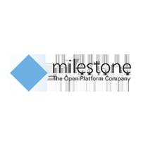 Milestone Logo - Pinnacle's Alliance Partner