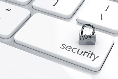 Top 3 overlooked areas of data security - image