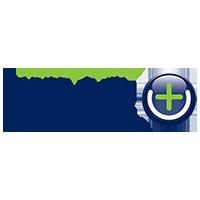 True Digital Logo - Alliance Partner