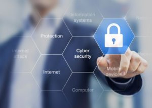 Top information security trends to incorporate into your company's protection strategy