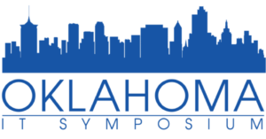 Oklahoma IT Symposium