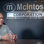 McIntosh Corporation Customer Testimonial