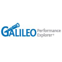 Galileo Partner Logo