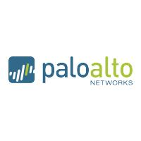 palo alto Partner Logo