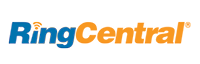 RingCentral Logo - a Pinnacle Partner