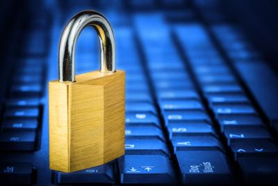 Top security issues of 2019 and how to apply protection lessons in 2020