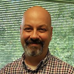 David Homoney - Pinnacle Business Systems