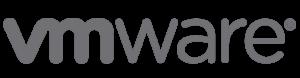 VMware - Covid 19