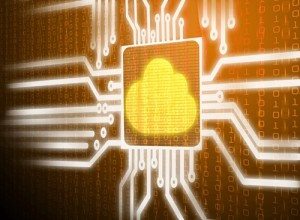 Are you getting the most out of your cloud deployments?