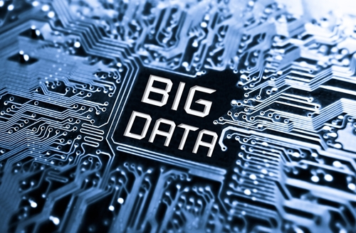 Cisco's offering put big data deployments on premise, while HDS's new solution is focused on the cloud.