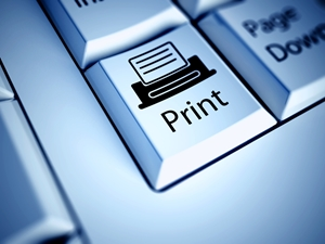 HP announces enterprise printing solutions, Chromebooks and 2-in-1s