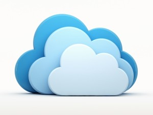 IBM has a new hybrid cloud solution.