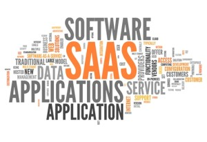 SAAS Software
