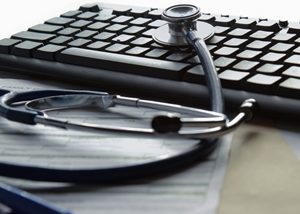 The healthcare IT industry could benefit from a new perspective on software and hiring talent.