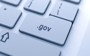 The public sector is experiencing application slowdown and downtime, yet government agencies still lack the application performance management solutions to prevent those problems.