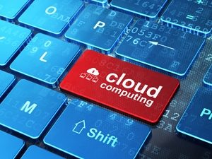 The relationship hopes to nurture the growth of hybrid cloud computing as a trend in infrastructure by providing client, partners and developers with more choices when it comes to implementing cloud services and software.