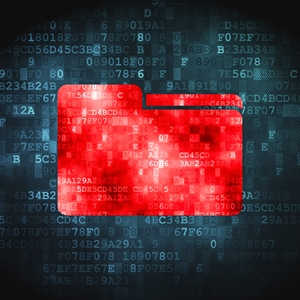 Digital Red File
