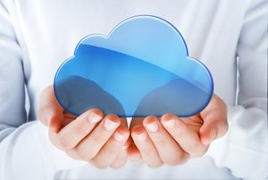 VMware recently announced that SKU's for the cloud-based version of AirWatch are now available to VMware resellers.