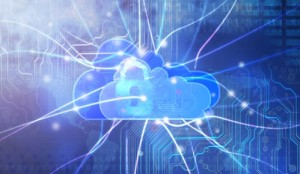 What are your options when it comes to cloud computing?